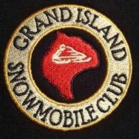 Grand Island Snowmobile Club
