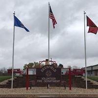 Deerfield Volunteer Fire Department