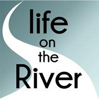 River of Life Community Church