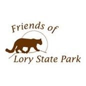 Friends of Lory State Park