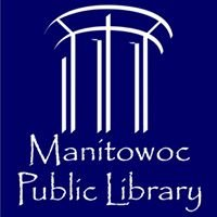 Manitowoc Public Library