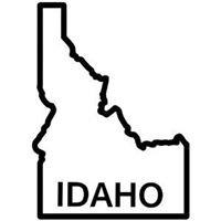 Idaho Retailers Association