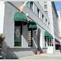 Mo & O'Malley's Irish Pub