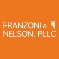 Franzoni & Nelson, PLLC