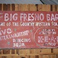 Red Caboose Cafe Clovis, CA