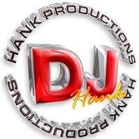 DJ Hank Productions LLC