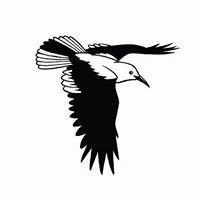 Intermountain Natural History Association