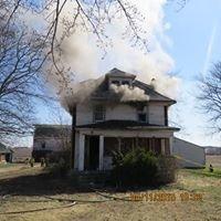 Orfordville Fire Department