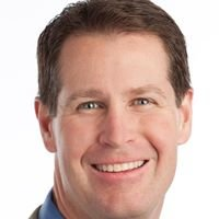 Pete Rinzel / Bell Bank Mortgage