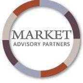 Market Advisory Partners