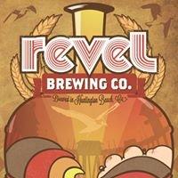 Revel Brewing Company