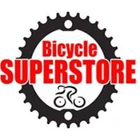 Capitol Cyclery; The Bicycle Superstore, Lake Charles
