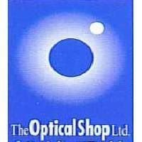 The Optical Shop on Whyte