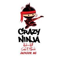 Crazy Ninja