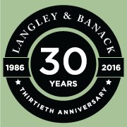 Langley & Banack, Inc.