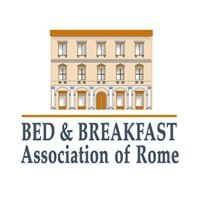 Bed & Breakfast Association of Rome