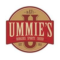 Ummie's Bar and Grill
