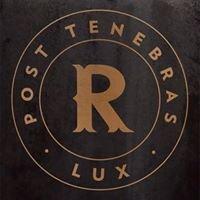 Reformers Brewery