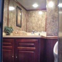 Kerkstra Portable Restroom Service INC.