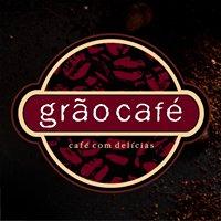 Grão Raro Café