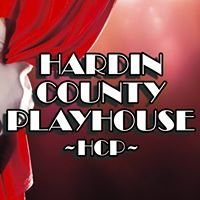 The Hardin County Playhouse