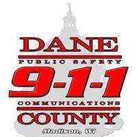 Dane County Public Safety Communications (9-1-1)