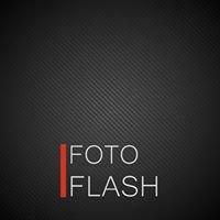 Foto Studio Flash