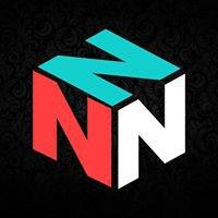 Narsaria Nivesh Nigam