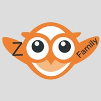 Zoo Info-Tech & Family