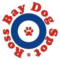 Ross Bay Dog Spot