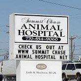 Summit Chase Animal Hospital