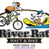 River Rat Raft & Bike
