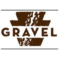 Keystone Gravel