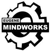 Eugene Mindworks
