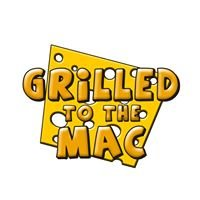 Grilled To The Mac
