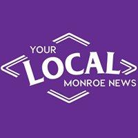 Monroe-Local