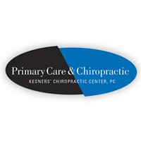 Primary Care & Chiropractic Center