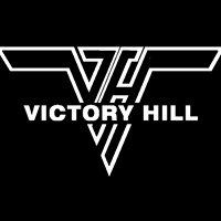 Victory Hill Sector