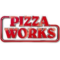 Hubbard Pizza Works