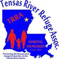 Tensas River Refuge Association
