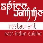 Spice Jammer Restauraunt