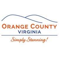 Visit Orange County Virginia