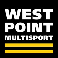 West Point Multisport