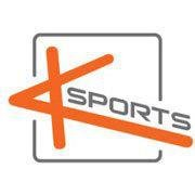 KSports