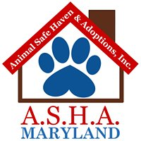 Animal Safe Haven and Adoptions, Inc.