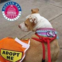 Animal Law Section - Austin Bar Association