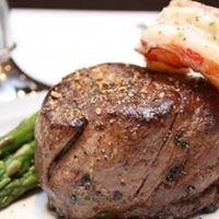 Larsen's Steakhouse Valencia