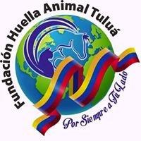 Fundación Huella Animal Tuluá