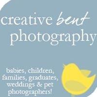 Creative Bent Photography