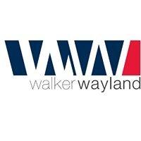 Walker Wayland WA